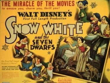 Snow White and the Seven Dwarfs poster10-01.jpg